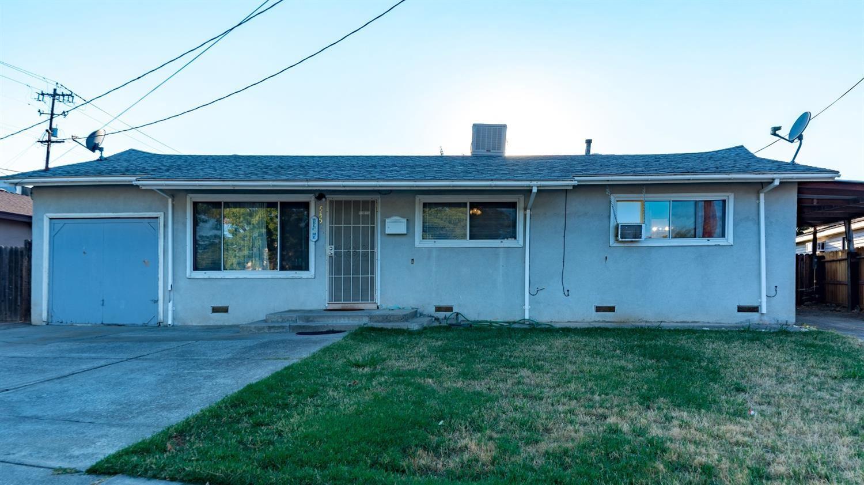 545 Main Street, Yuba City, CA 95991 - #: 221115285