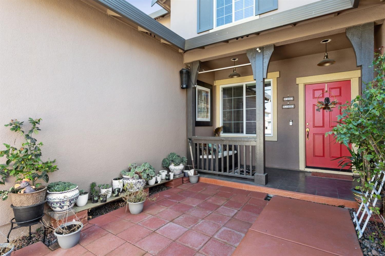 Photo of 3845 Huntington Road, West Sacramento, CA 95691 (MLS # 221012287)