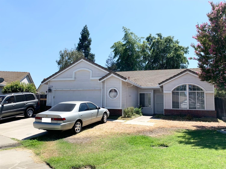 8170 Padova Court, Sacramento, CA 95829 - MLS#: 221107287