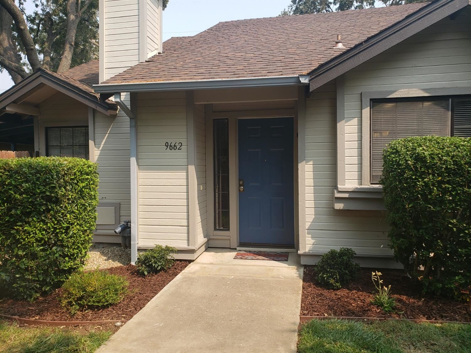 Photo of 9662 Gage Street, Elk Grove, CA 95624 (MLS # 221037288)