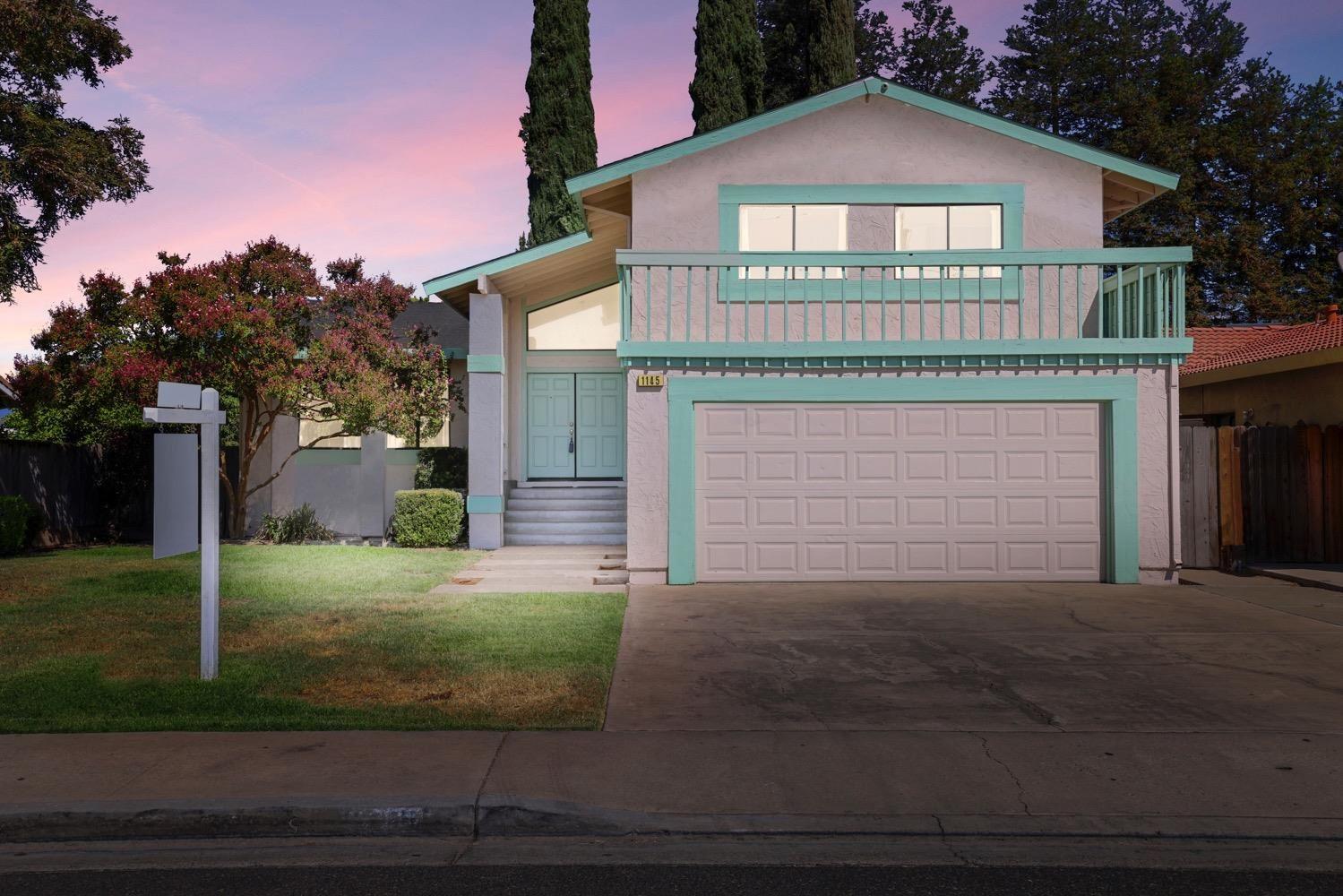 1145 tuolumne, Turlock, CA 95380 - MLS#: 221118288