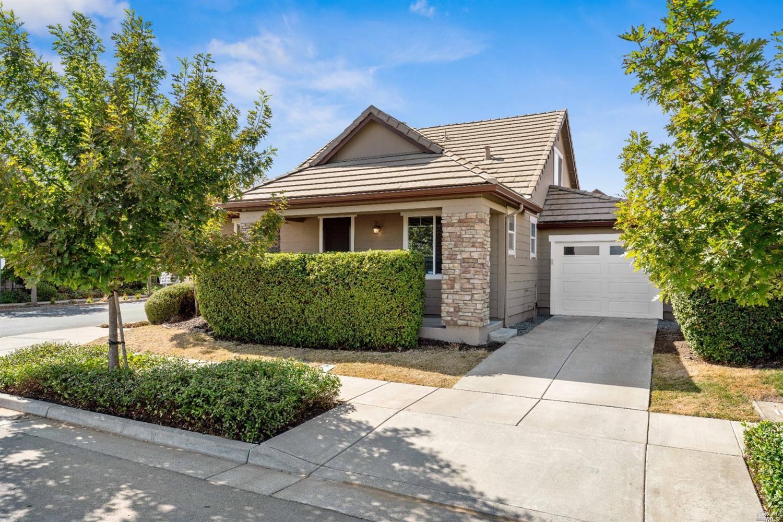 2853 Portland Drive, Fairfield, CA 94533 - MLS#: 321067288
