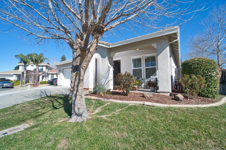 Photo of 4143 Cahakia Place, Rancho Cordova, CA 95742 (MLS # 221014289)