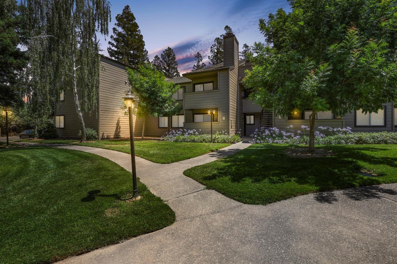 3715 Tallyho Drive #82, Sacramento, CA 95826 - MLS#: 221079289