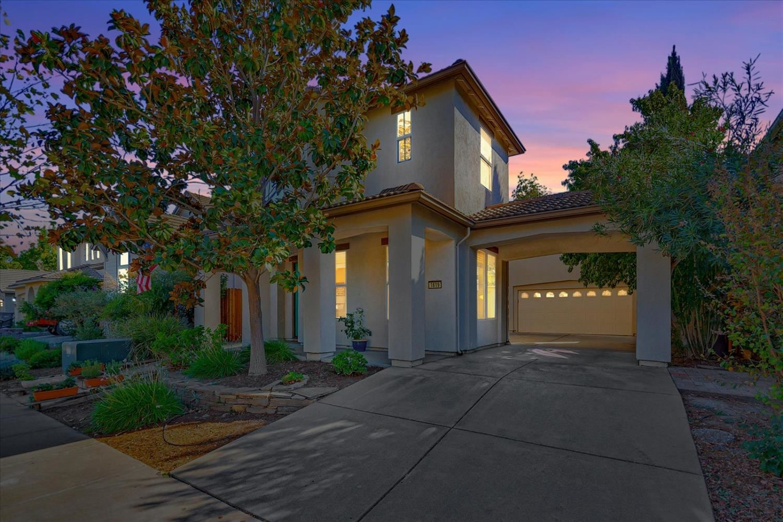 1619 Columbus Rd., West Sacramento, CA 95691 - MLS#: 221132289