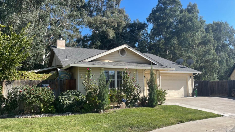 1965 Johnson Avenue, Dos Palos, CA 93620 - MLS#: 221133289