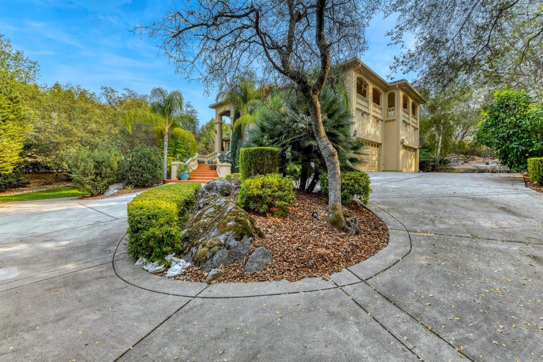 Photo of 5726 Via Montecito, Granite Bay, CA 95746 (MLS # 20060290)
