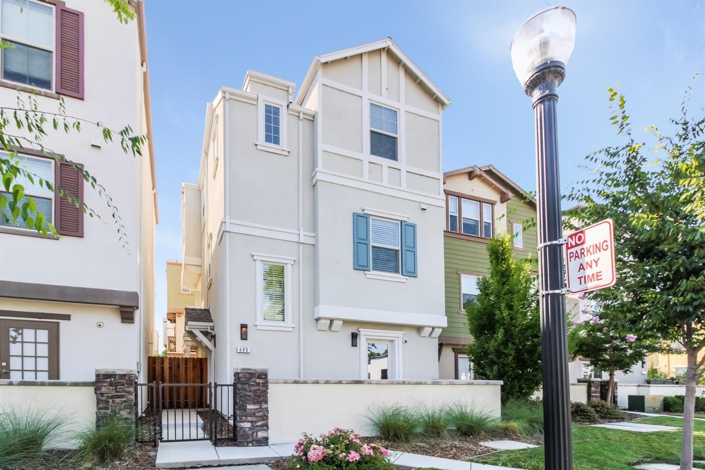 485 Mcclatchy Way #3, Sacramento, CA 95818 - MLS#: 221073290