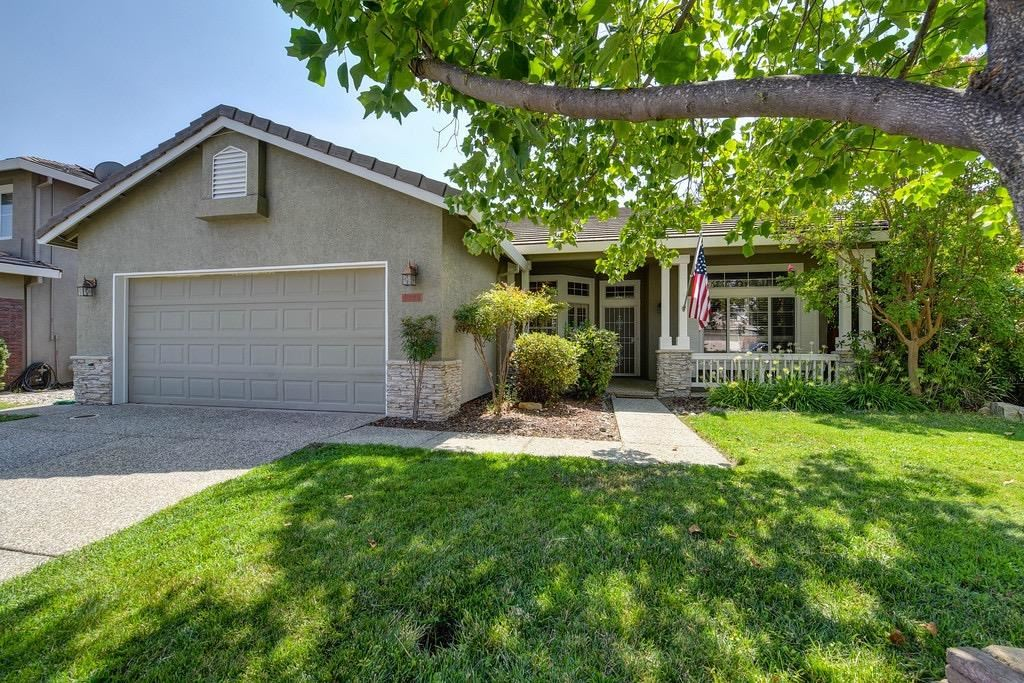 5225 Windham Way, Rocklin, CA 95765 - MLS#: 221109292