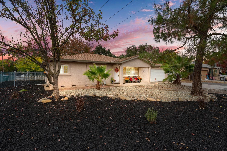 665 Whyte Avenue, Roseville, CA 95661 - MLS#: 221120292