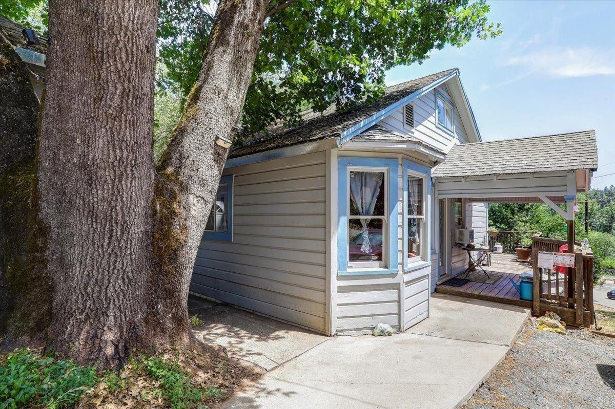 13615 Forest Park Lane, Grass Valley, CA 95945 - MLS#: 221063295