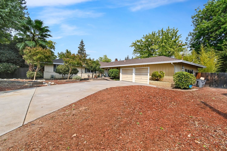 528 Queensbury Way, Yuba City, CA 95991 - #: 221104295