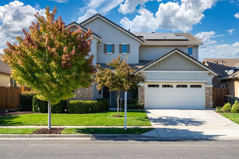 3026 Apache Street, West Sacramento, CA 95691 - MLS#: 221133295