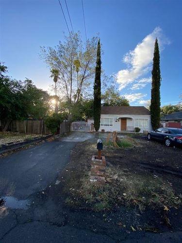Photo of 3125 Judah St, Sacramento, CA 95815 (MLS # 221137296)