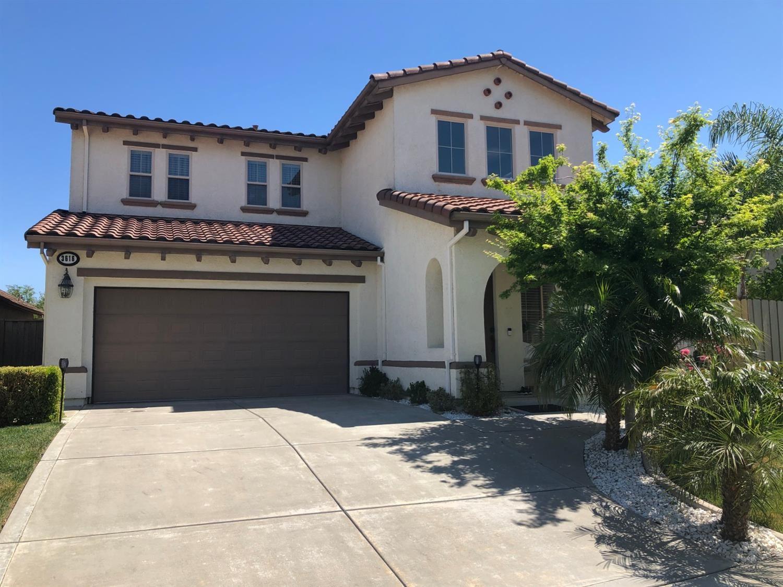 3616 Squaw Road, West Sacramento, CA 95691 - #: 20024296