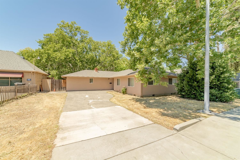 2909 Garfield Avenue, Carmichael, CA 95608 - MLS#: 221077297