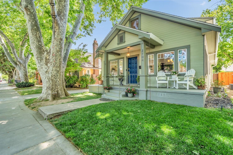 Photo of 2704 16th Street, Sacramento, CA 95818 (MLS # 221049299)