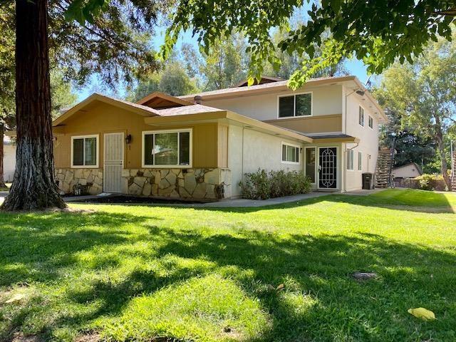 Photo of 6253 Cavan Drive #2, Citrus Heights, CA 95621 (MLS # 221116299)