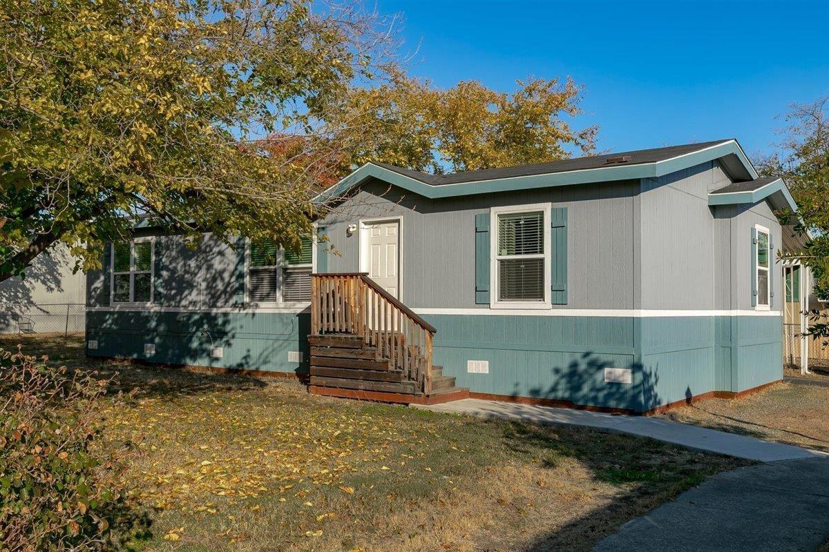 173 Village Circle, Sacramento, CA 95838 - MLS#: 20071301