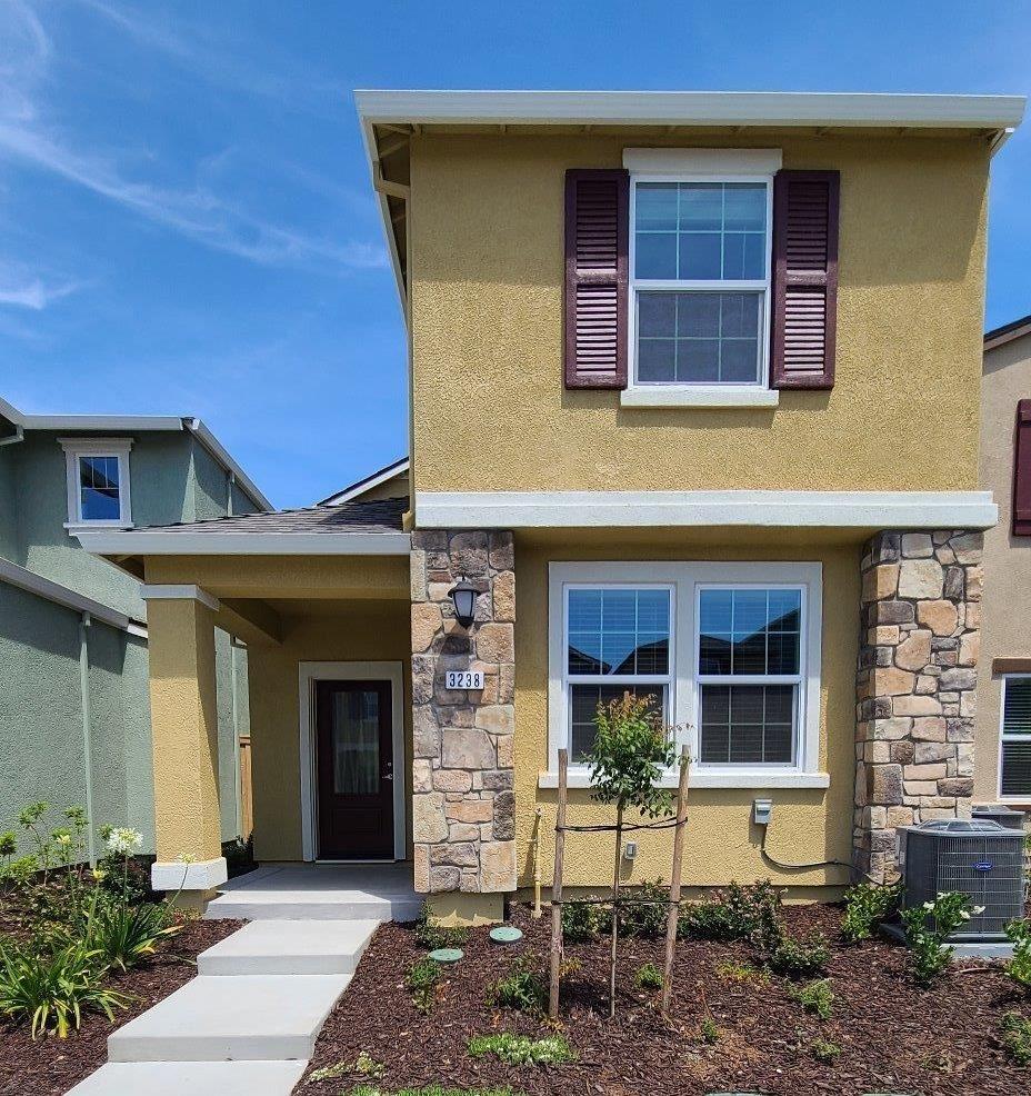 4075 Prosser Street, West Sacramento, CA 95691 - #: 20014303