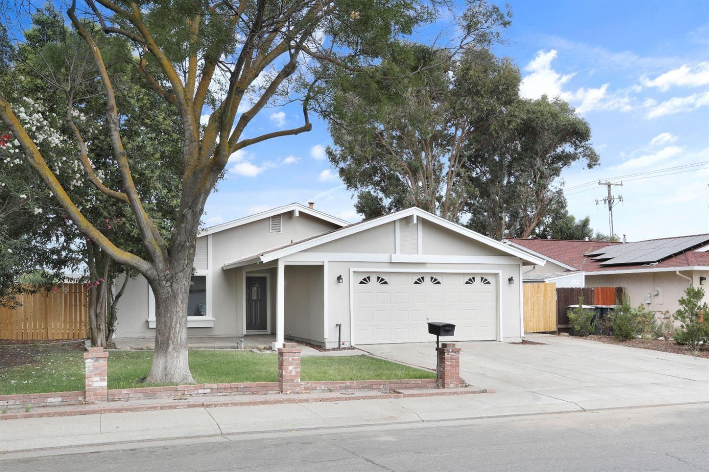 735 Joranollo Drive, Tracy, CA 95376 - MLS#: 221093305