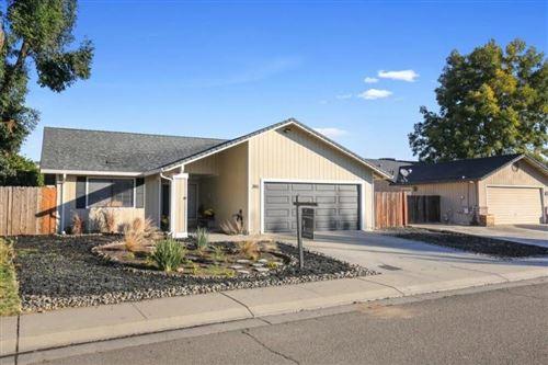 Photo of 395 Elgin Avenue, Lodi, CA 95240 (MLS # 20070306)