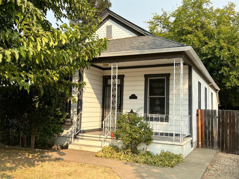9695 Kent Street, Elk Grove, CA 95624 - MLS#: 221111306