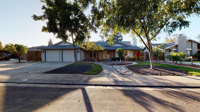 Photo of 1425 Tonopah Circle, Modesto, CA 95358 (MLS # 221130306)