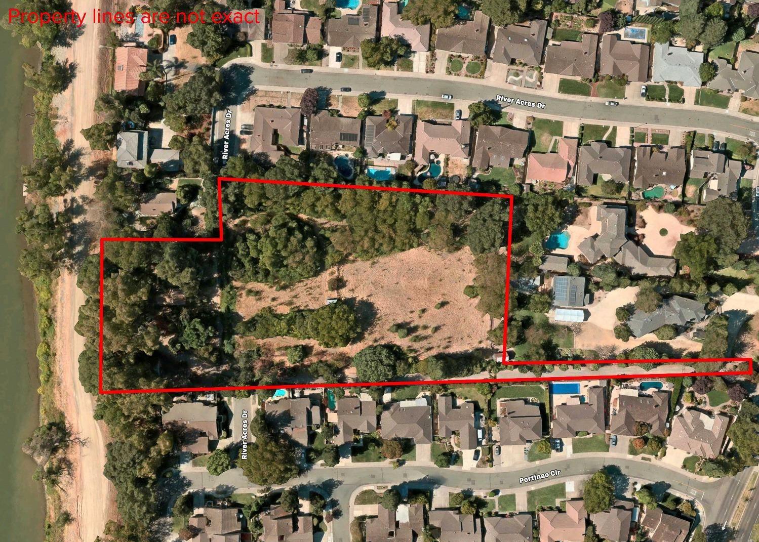 7150 Pocket Road, Sacramento, CA 95831 - MLS#: 221133306