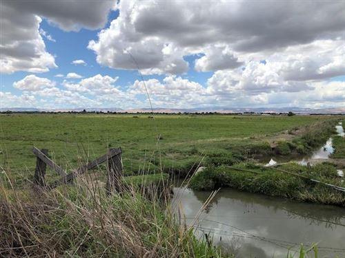 Photo of 12701 Ehrlich Road, Turlock, CA 95380 (MLS # 20029308)