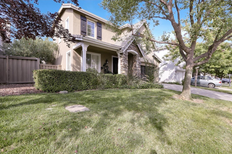 Photo of 1349 Freswick Drive, Folsom, CA 95630 (MLS # 20062308)