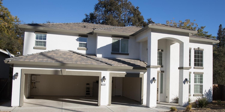 Photo of 4200 Spring Lane, Fair Oaks, CA 95628 (MLS # 20076308)