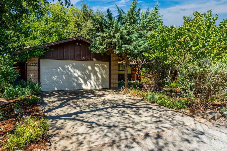 1709 Tea Place, Davis, CA 95618 - MLS#: 221110308