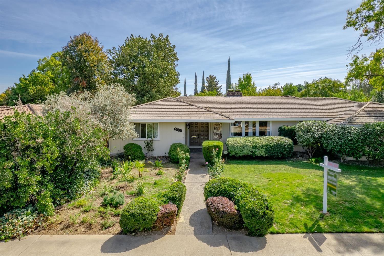 4000 Greywell Way, Sacramento, CA 95864 - MLS#: 221122308