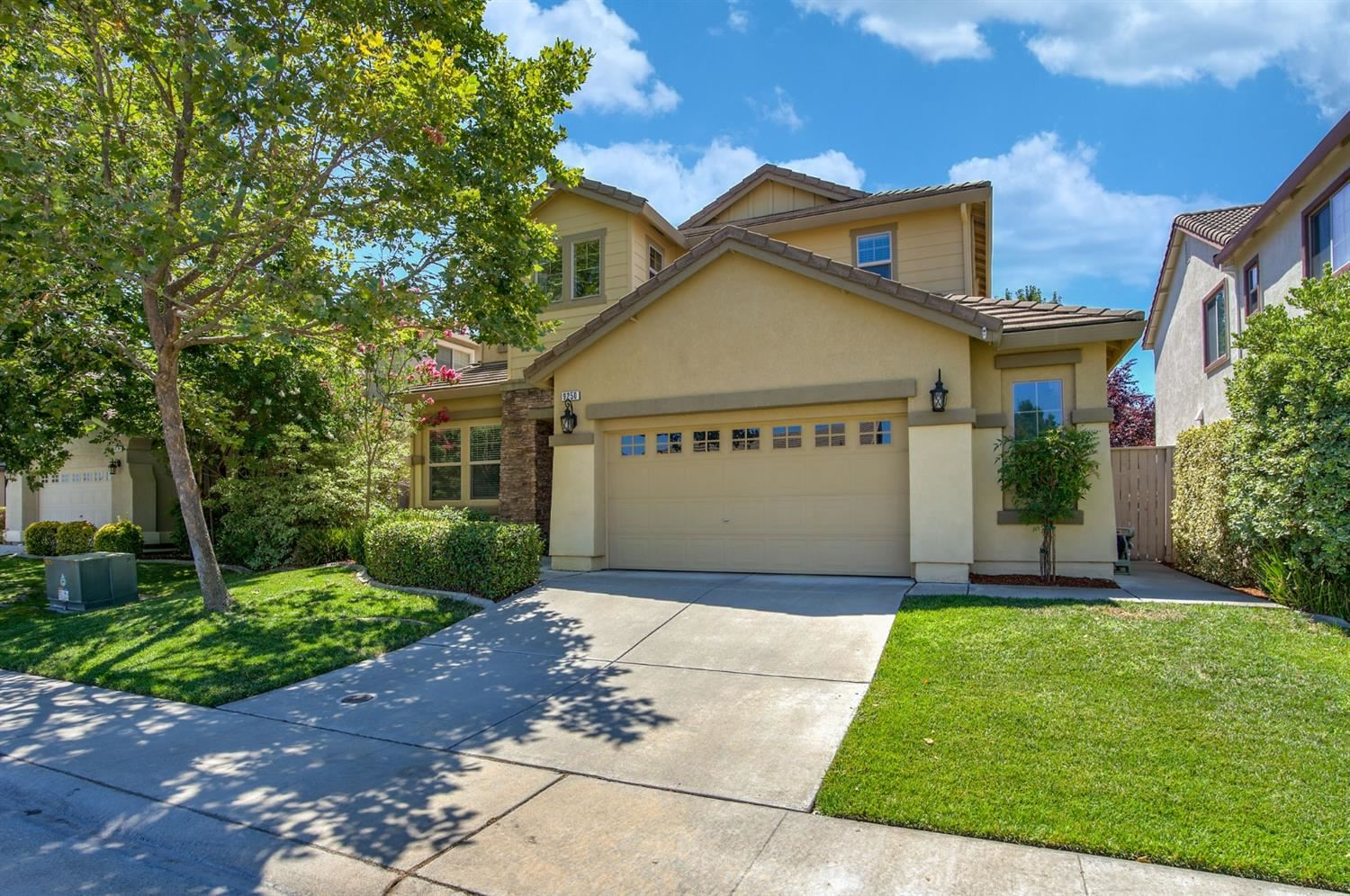9250 Almondwillow Way, Elk Grove, CA 95624 - #: 20045309