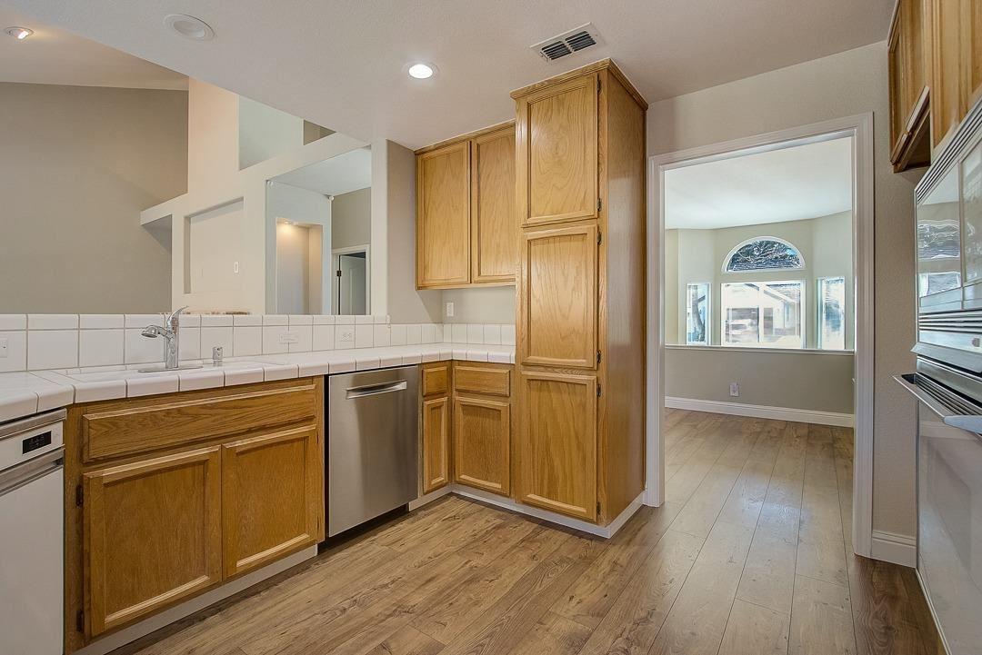 Photo of 2971 Tilden Drive, Roseville, CA 95661 (MLS # 221012309)
