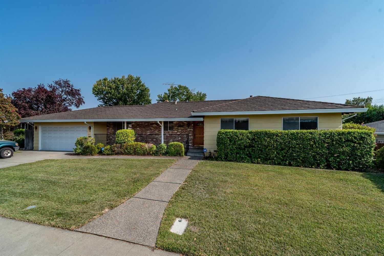 6208 Dawnridge Way, Carmichael, CA 95608 - MLS#: 221107309