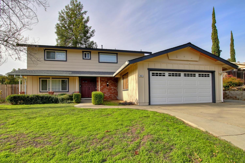 Photo of 4913 Papaya Drive, Fair Oaks, CA 95628 (MLS # 221110309)
