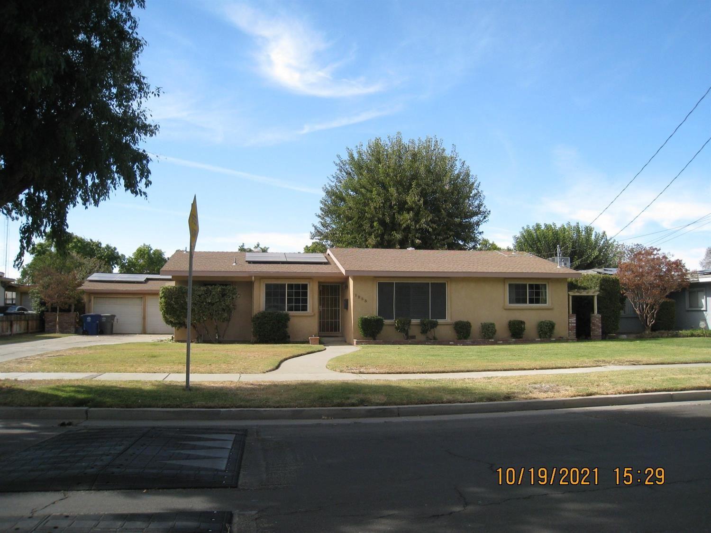 1253 Arizona Avenue, Los Banos, CA 93635 - MLS#: 221134309