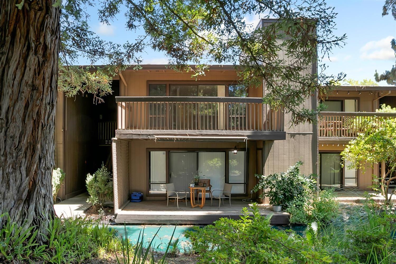 2466 Larkspur Lane #354, Sacramento, CA 95825 - MLS#: 221084312