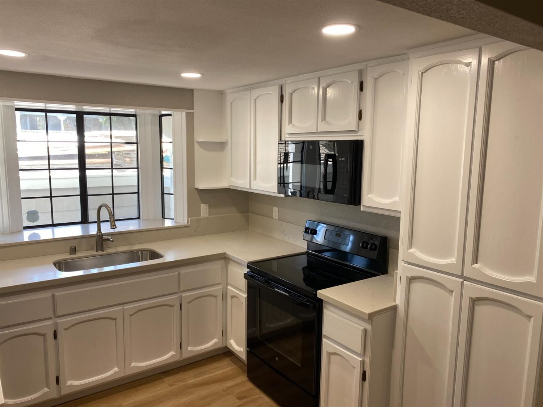 Photo of 5829 San Juan Avenue #1, Citrus Heights, CA 95610 (MLS # 221133312)