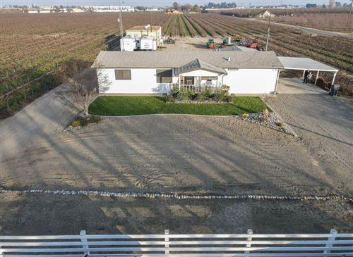 Photo of 6482 Foote Road, Ceres, CA 95307 (MLS # 20077314)