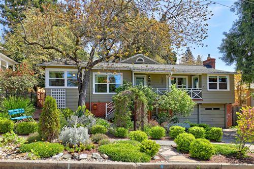 Photo of 249 Olive Street, Auburn, CA 95603 (MLS # 221032314)
