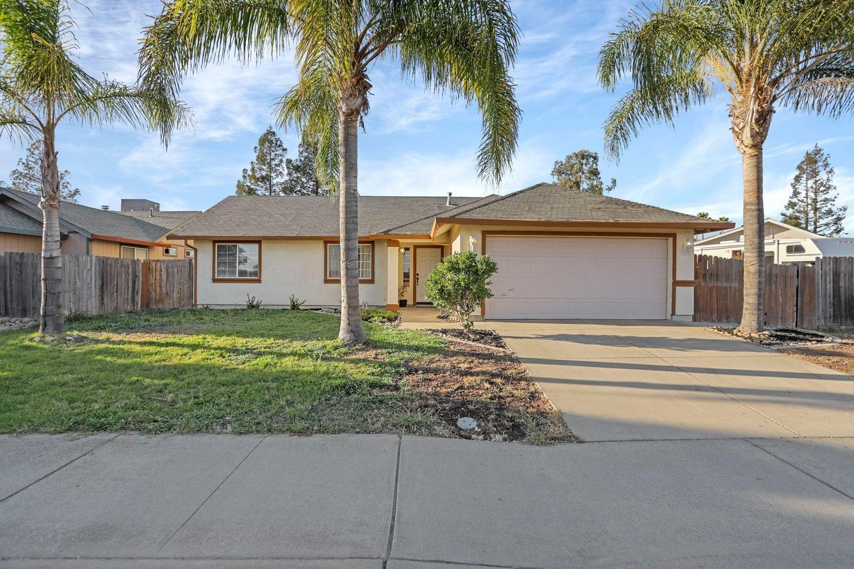 953 Amador Avenue, Galt, CA 95632 - MLS#: 221133314