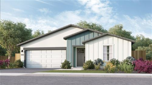 Photo of 1928 Truckee Drive #17, Atwater, CA 95301 (MLS # 20076315)