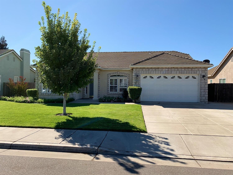 576 East Milgeo Avenue, Ripon, CA 95366 - MLS#: 20057315