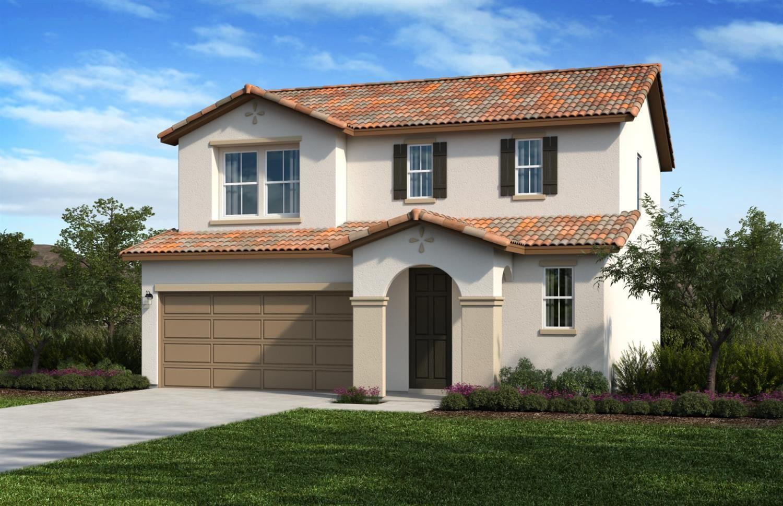 10851 Albano, Stockton, CA 95209 - MLS#: 221134315