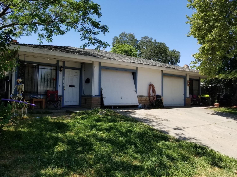 6617 Gold Run Avenue, Sacramento, CA 95842 - MLS#: 221112316