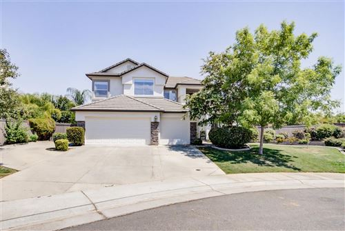 Photo of 7857 Rodriguez Circle, Sacramento, CA 95829 (MLS # 221094317)