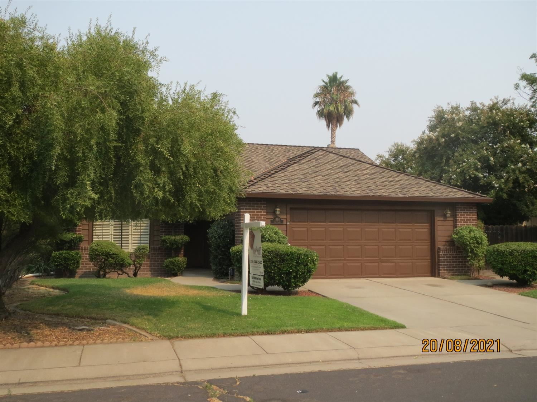 1350 Cory Lane, Manteca, CA 95336 - MLS#: 221082317
